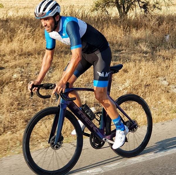 culotte Contador 2018