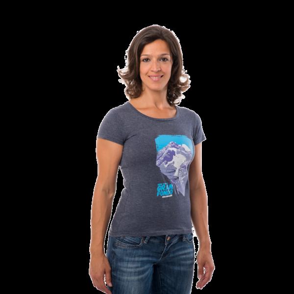 Camiseta_Muntanya_Mujer