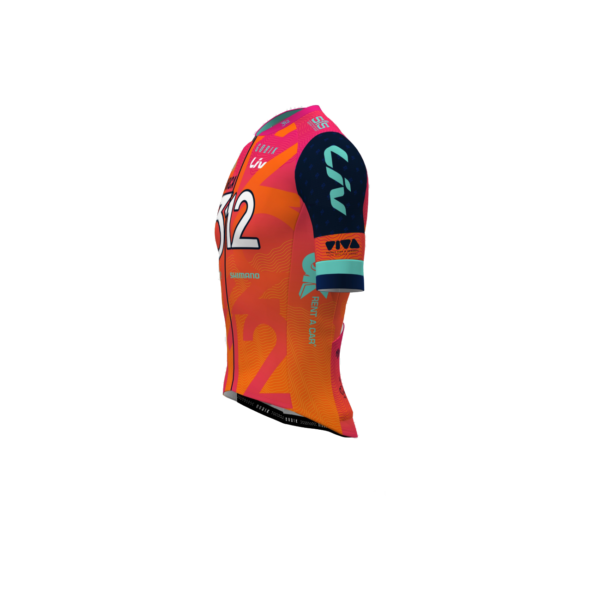 maillot mallorca 312 mujer 2020